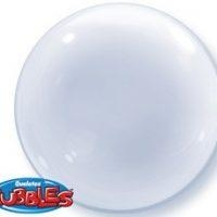 Bubble Deco 24″