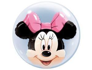 Инсайдер «Disney Минни маус»