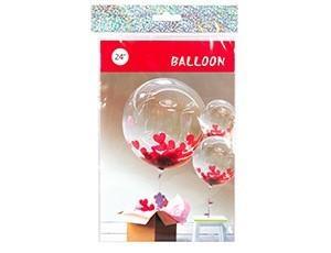 Bubble Сфера 24