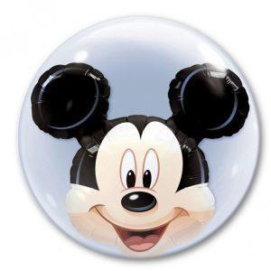 Инсайдер «Disney Микки маус»