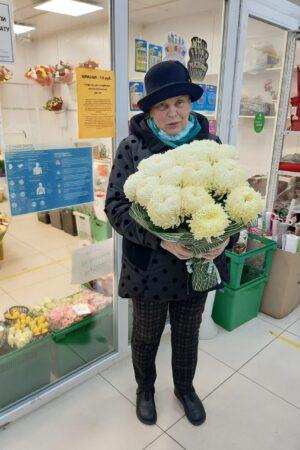 Покупатели Склад-Цветы.рф